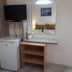Апартаменты Sunset Relax Apartments удобства в номере