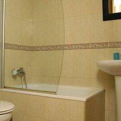 Апартаменты Las Ramblas Apartments I ванная фото 2