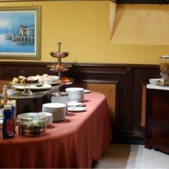Hotel Tonic фото 2