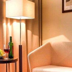 Отель Clarion Hotel Prague City Чехия, Прага - - забронировать отель Clarion Hotel Prague City, цены и фото номеров удобства в номере