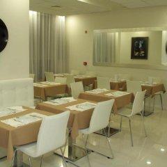 Dom Joao Hotel питание