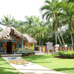 Отель Coral Costa Caribe - Все включено Доминикана, Хуан-Долио - 1 отзыв об отеле, цены и фото номеров - забронировать отель Coral Costa Caribe - Все включено онлайн детские мероприятия