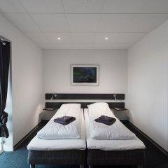62N Hotel комната для гостей фото 3