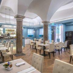 Отель Martis Palace Hotel Rome Италия, Рим - отзывы, цены и фото номеров - забронировать отель Martis Palace Hotel Rome онлайн питание