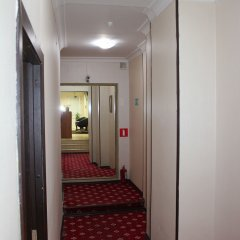 Мини-гостиница Вивьен интерьер отеля фото 2