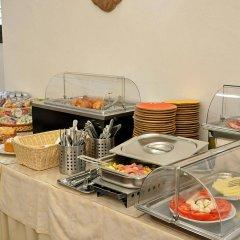 Hotel Vasari питание фото 3