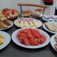 Отель Alicante Португалия, Лиссабон - отзывы, цены и фото номеров - забронировать отель Alicante онлайн питание фото 2