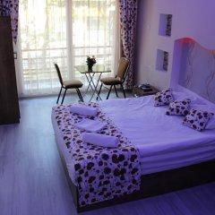 Efehan Hotel Турция, Измир - отзывы, цены и фото номеров - забронировать отель Efehan Hotel онлайн комната для гостей фото 4