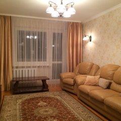 Апартаменты Na Dadaeva 56 Apartments Калининград фото 6