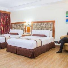 Отель Diamond Suites And Residences Филиппины, Лапу-Лапу - 1 отзыв об отеле, цены и фото номеров - забронировать отель Diamond Suites And Residences онлайн с домашними животными