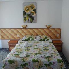 Отель Sianie Guest House Болгария, Равда - отзывы, цены и фото номеров - забронировать отель Sianie Guest House онлайн комната для гостей фото 4