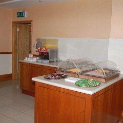 Viking Hotel в номере фото 2