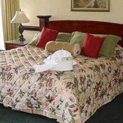 Отель Wyndham Kingston Jamaica комната для гостей фото 4