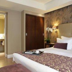 Отель The Y Hotel Греция, Кифисия - отзывы, цены и фото номеров - забронировать отель The Y Hotel онлайн комната для гостей фото 3
