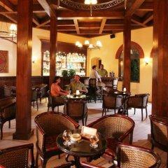 Отель Solymar Makadi Sun питание фото 3