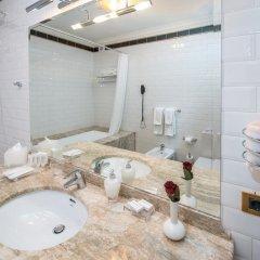 Гостиница Бутик-отель Джоконда Украина, Одесса - 5 отзывов об отеле, цены и фото номеров - забронировать гостиницу Бутик-отель Джоконда онлайн ванная фото 2