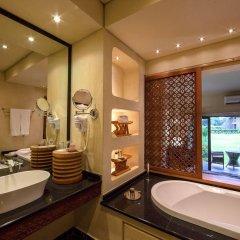 Отель The Royal Senchi Акосомбо ванная фото 2