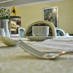 Отель Windsor Италия, Меран - отзывы, цены и фото номеров - забронировать отель Windsor онлайн в номере