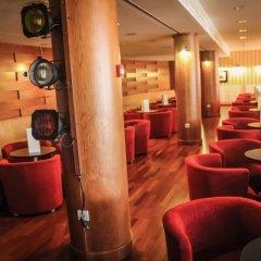 Valentin Star Hotel Adult Only гостиничный бар