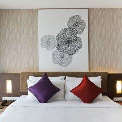 Отель Aspira Prime Patong фото 6