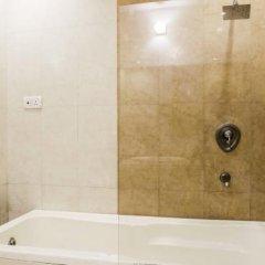Отель Emperor Palms @ Karol Bagh Индия, Нью-Дели - отзывы, цены и фото номеров - забронировать отель Emperor Palms @ Karol Bagh онлайн фото 18