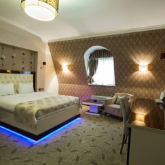 Отель Grand Hotel Азербайджан, Баку - 8 отзывов об отеле, цены и фото номеров - забронировать отель Grand Hotel онлайн развлечения