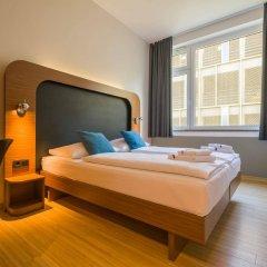 Отель aletto Hotel Kudamm Германия, Берлин - - забронировать отель aletto Hotel Kudamm, цены и фото номеров комната для гостей фото 2