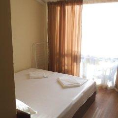Отель Laguna Beach Hotel Болгария, Равда - отзывы, цены и фото номеров - забронировать отель Laguna Beach Hotel онлайн комната для гостей фото 5