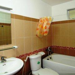 La Vie Hotel ванная фото 2