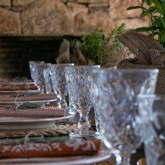 Отель The Margi Афины фото 4
