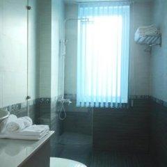 Отель Villa of Tranquility Вьетнам, Хойан - отзывы, цены и фото номеров - забронировать отель Villa of Tranquility онлайн сауна