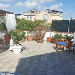 Отель B&B L' Approdo Агридженто фото 2