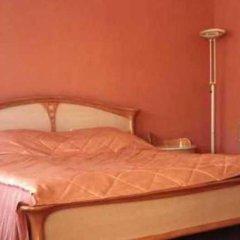 Гостиница Alterna в Новосибирске отзывы, цены и фото номеров - забронировать гостиницу Alterna онлайн Новосибирск комната для гостей фото 3