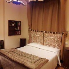 Отель B&B Corner Италия, Венеция - отзывы, цены и фото номеров - забронировать отель B&B Corner онлайн комната для гостей