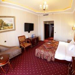 Отель Голден Пэлэс Резорт енд Спа Армения, Цахкадзор - 1 отзыв об отеле, цены и фото номеров - забронировать отель Голден Пэлэс Резорт енд Спа онлайн фото 2
