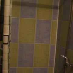 Отель Лазурь Сочи фото 6