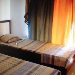 Sun And Fun Hotel Сан Джулианс комната для гостей фото 3