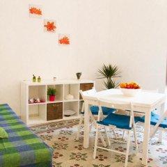 Отель Ronco del pozzo Италия, Сиракуза - отзывы, цены и фото номеров - забронировать отель Ronco del pozzo онлайн детские мероприятия
