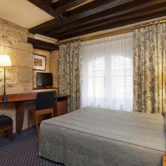 Отель Lautrec Opera комната для гостей фото 4