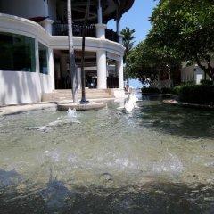 Отель Dara Samui Beach Resort - Adult Only Таиланд, Самуи - отзывы, цены и фото номеров - забронировать отель Dara Samui Beach Resort - Adult Only онлайн фото 12