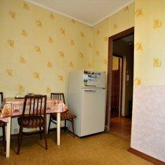 Гостиница BestFlat24 Altufyevo удобства в номере фото 2