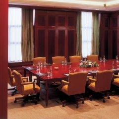 Отель Leonardo City Tower Рамат-Ган помещение для мероприятий