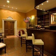 Отель Best Western Plus Hotel Felice Casati Италия, Милан - - забронировать отель Best Western Plus Hotel Felice Casati, цены и фото номеров