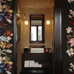 The Vagabond Club, Singapore, a Tribute Portfolio Hotel сауна