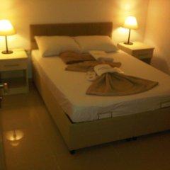 Pasha Port Hotel & Restaurant Чешме комната для гостей фото 2