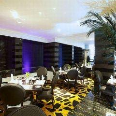 Summerset Continental Hotel Maitama питание фото 2