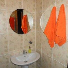 Мини-Отель Спорт House ванная