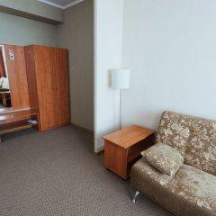 Отель Аврора Стандартный номер фото 15