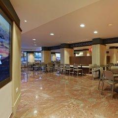 Отель Marconfort Griego Hotel - Все включено Испания, Торремолинос - отзывы, цены и фото номеров - забронировать отель Marconfort Griego Hotel - Все включено онлайн питание