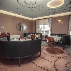 Отель Crowne Plaza St.Petersburg-Ligovsky (Краун Плаза Санкт-Петербург Лиговский) комната для гостей фото 12